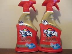 Resolve Gold Laundry Stain Remover 22 oz each