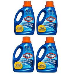 Clorox 2 Laundry Stain Remover and Color Booster, Original S