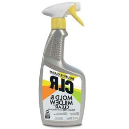 32 oz. Mold & Mildew Clear Cleaner Remover