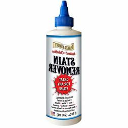 525282 stain remover