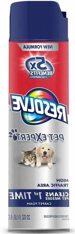 83262 pet expert stain and odor remover