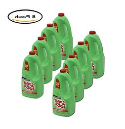 PACK OF 8 - Spray 'n Wash Pre-Treat Laundry Stain Remover Re
