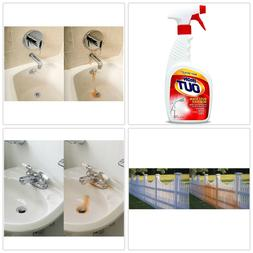 All-Purpose Cleaner Rust Stain Remover Household Bathroom Cl