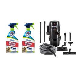 Bissell Auto Stain Remover Bundle