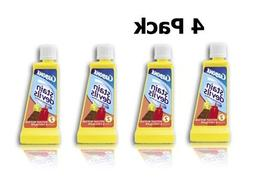 Carbona Stain Devil #2 - 4 Pack for Ketchup, Mustard and Cho