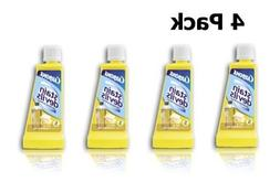 Carbona Stain Devil #5 - 4 Pack for Fat and Cooking Oils by