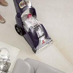 Carpet Cleaner Bissell Stain Remover Shampoo Cleaners Rug Sc
