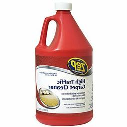Zep Commercial Carpet Rug Upholstery Cleaner Food Drink Stai