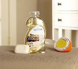 Astonish Carpet & Upholstery Cleaning System Cleaning System