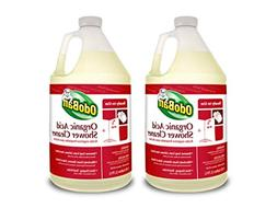 OdoBan BND01747 Professional Cleaning and Odor Control Solut
