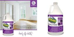 OdoBan 911162-G Disinfectant Odor Eliminator and All Purpose