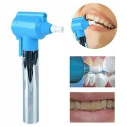 Electric Dental Teeth Cleaning/Oral/Tool/Tooth Polisher/Stai