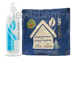 NORWEX Highly Concentrated Laundry Detergent & Stain Remover