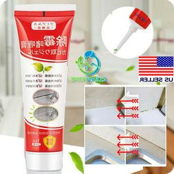 Household Mold Mildew Remover Gel Ceramic Tile Pool Wall Mol