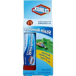 CLOROX II STAIN FIGHTER PEN 12X2 OZ