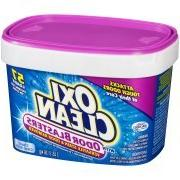 OxiClean with Versatile & -