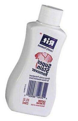 bulk buy liquid 8 ounces super stain