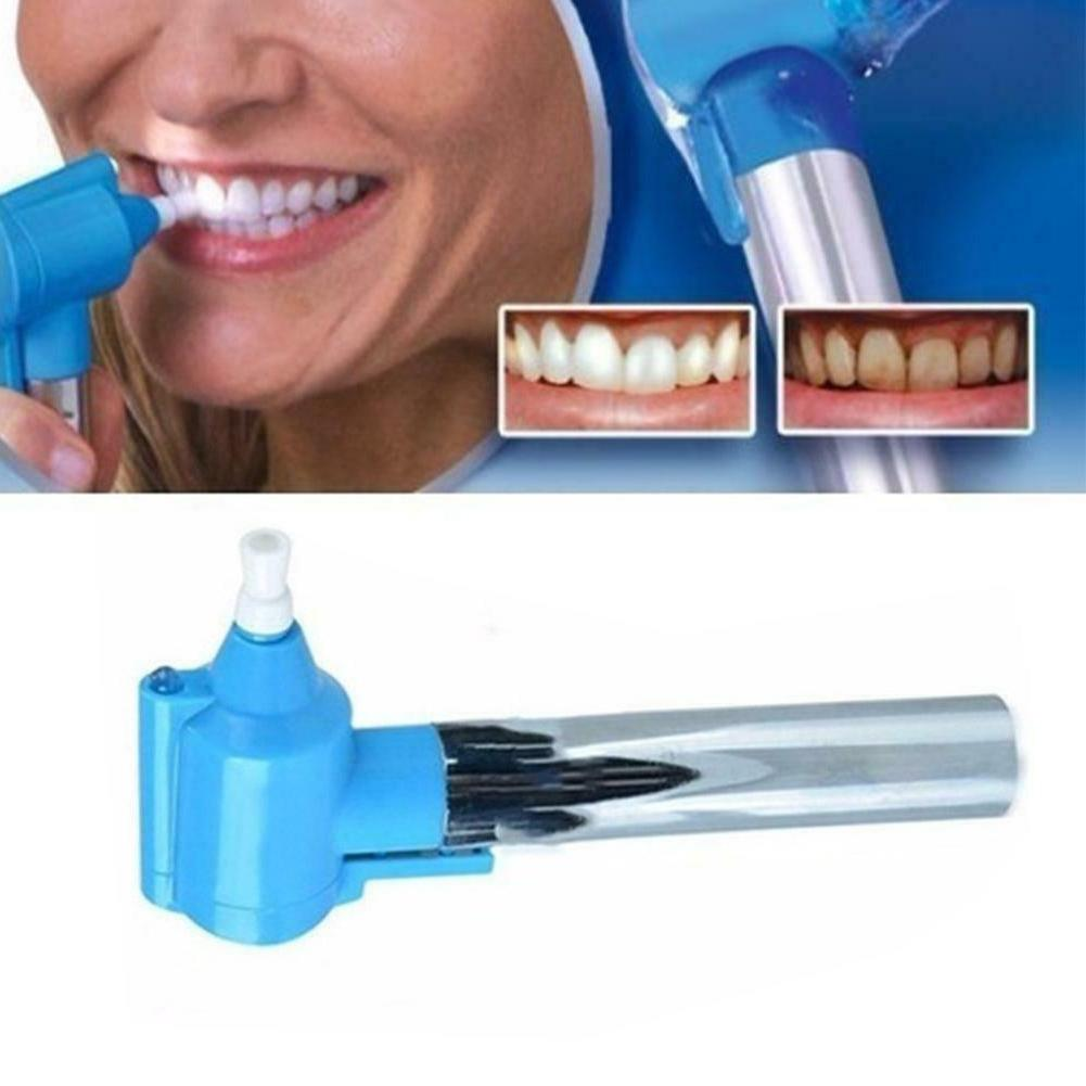 Electric Cleaner /Tooth Polisher/Stain