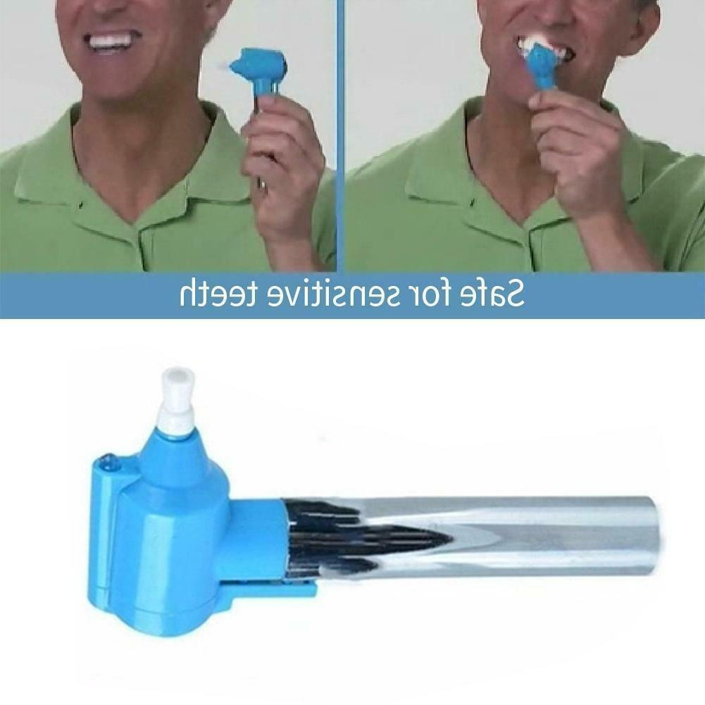 Electric Dental Cleaning/Oral/Plaque Cleaner
