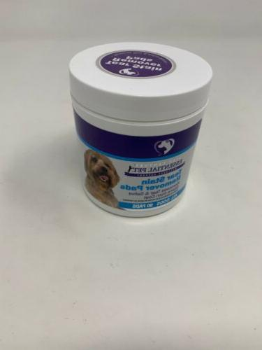 21st Essential Pet Tear Stain For Dogs, 90 count
