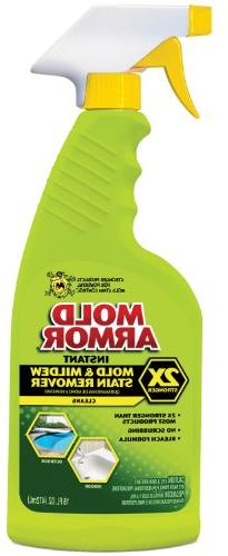 fg532 instant mildew stain remover