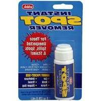 Whink 48010 Instant Spot Remover, 1oz
