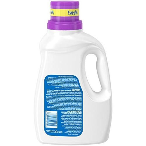 OxiClean & Remover Laundry Booster, oz.