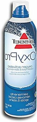 Bissell Oxy-Kick Vacuum Stain Remover 18 oz, Part 13A2
