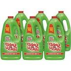 Spray 'n Wash Pre-Treat Laundry Stain Remover Refill, 360 fl