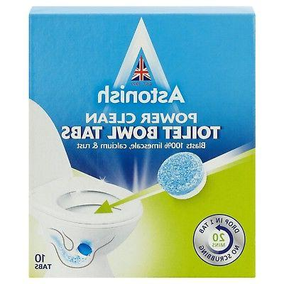 toilet bowl cleaner removes limescale remover limescale