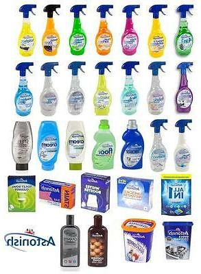 trigger spray household general cleaning supplies gloves