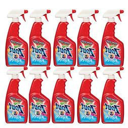 Zout Laundry Stain Remover - 22 oz - 2 pk