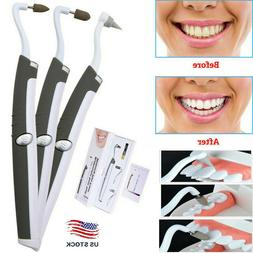 Oral Clean Ultrasonic Dental Scaler Teeth Whitening Plaque S
