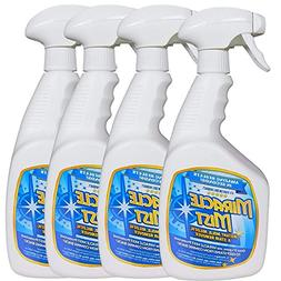 MiracleMist Instant Mold and Mildew Stain Remover 32 Oz. by