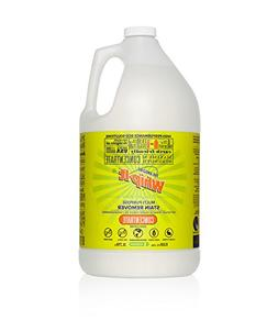 Whip-It Multi-Purpose Stain Remover - 128oz Concentrate - Pl