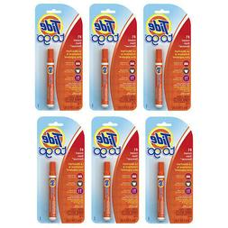 Tide Pens To go Instant Stain Remover