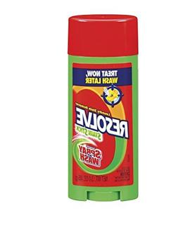 Perfect! Resolve Spray n Wash, Pre-Treat Laundry Stain Stick