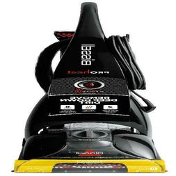 BISSELL PROHEAT ADVANCED FULL-SIZE CARPET WASHER 1846 - SEAL