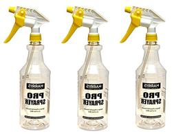 Harris Professional All-Purpose Spray Bottle 2-Pack