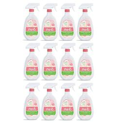 Dreft All Purpose Cleaner - 22 oz