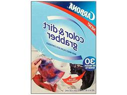Carbona 474 Carbona Color Remover Disposable Cloth