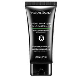 New Skin Cleansing Mask : Blackhead Remover Acne Cleaner Pur