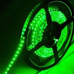 Spritech High Density Waterproof Led Light Strip, SMD 3528,
