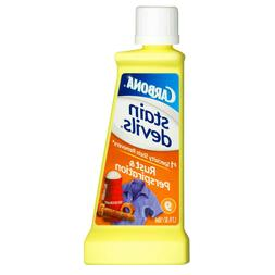 Carbona Stain Devils Formula 9 Stain Remover