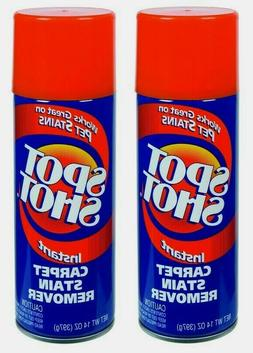14 Oz. Stain Remover