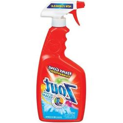 Zout Stain Remover Action Foam 22 oz.