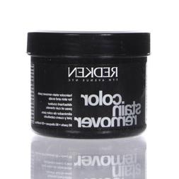 Redken Color Stain Remover - 80 pads