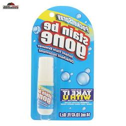 Instant Stain Remover To Go Mini ~ New