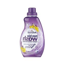 Astonish Super Concentrate Non Bio Detergent Lavender & Ylan