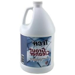 Tech Grout Cleaner - 128 Ounce